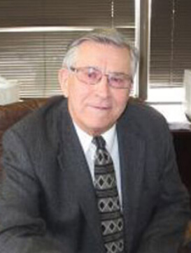 Bill Skufca Founder and Former CEO